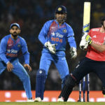 India vs England, 3rd T20I: Team holding nerves in business end of the match will come up trumps