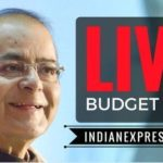 Union Budget 2017-18 LIVE updates: Finance Minister Arun Jaitley presents Budget 2017