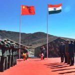 China takes rigid stand on Ladakh de-escalation, blames India's 'unreasonable demands' for stalemate
