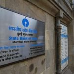 SBI cuts interest rate by 0.05% on home loans up to Rs 30 lakh