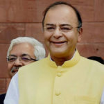 Union Budget 2017: Did Jaitley just prove his critics right on corporate tax exemptions?