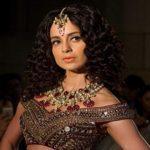 Kangana Ranaut talks Hrithik Roshan, Rangoon and making it to the top in Bollywood
