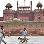 Bomb scare at Red Fort: Army says suspicious object a part of its unused armory