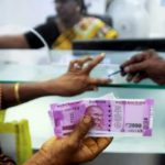 No Questions To Be Asked On Deposits Up To Rs 2.5 Lakh, Confirms Tax Body