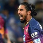IPL:Ishant Sharma, Eoin Morgan in Rs 2 crore top base price bracket for auction