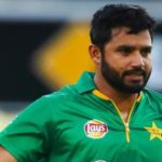 Azhar Ali Aims For Batting Revival After Resigning As Pakistan Odi Captain
