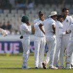 India Vs Bangladesh:?Murali Vijay, Virat Kohli Slam Tons As Hosts Dominate Day 1