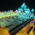 Narendra Modi in Patna: Guru Gobind Singh aside, PM will also have Punjab polls on his mind