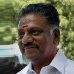 AIADMK crisis: Here are the options before Panneerselvam, Sasikala and Vidyasagar Rao