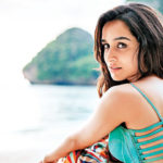 Shraddha Kapoor signs film with Aamir Khan