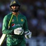 Azhar Ali wants batting boost after giving up captaincy