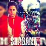 Naam Shabana trailer: This is Tapsee Pannu's film peppered with Akshay, Manoj Bajpayee
