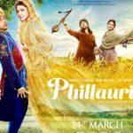 Anushka  Sharma Rubbish rumors of Virat Kohli producing the film