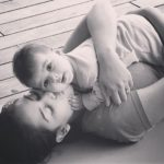 Pic of the week: Shahid Kapoor shared first pic of baby Misha Kapoor
