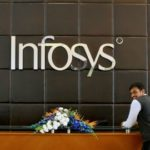Infosys board reiterates confidence in CEO Sikka, denies 'governance lapses'