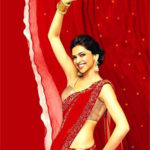 Happy Birthday Deepika Padukone! – Birthday Special: Deepika Padukone's sizzling red outfits  | The Times of India