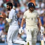 """ENG v IND: 2 Hours Before Play, 5th Test Cancelled; BCCI Says Will Work With England Board To """"Reschedule"""""""