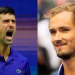 US Open 2021 Final Highlights: Daniil Medvedev wins maiden Grand Slam title