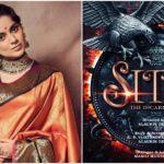 Kangana Ranaut announces new film The Incarnation Sita