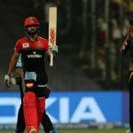 IPL 2021: Brian Lara backs Virat Kohli's decision to quit RCB captaincy- He wants to understand his workload