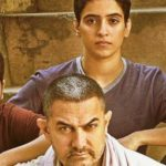 Dangal becomes Aamir Khan's second film to cross Rs 300-cr mark