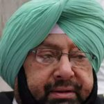 Captain Amarinder Singh: Will sacrifice anything to stop Sidhu from becoming CM