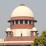 Calcutta HC judge Karnan fails to appear in court, SC defers case by 3 weeks