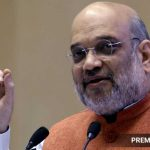 Amit Shah to address cooperatives conference on Sept 25