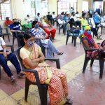 Coronavirus India Live Updates: India records 31,382 new Covid-19 cases, 318 deaths