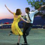 La La Land dominates at BAFTA, Dev Patel wins Best Supporting Actor award