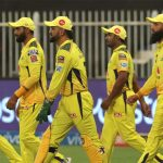 IPL 2021: Our players have understood their roles, says MS Dhoni on CSK's turnaround