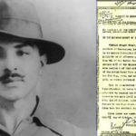 12 Facts About Bhagat Singh That You Still Didn't Know
