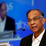 Infosys Governance Row: I Am Elected By Shareholders, Have A Job To Do, Says Seshasayee
