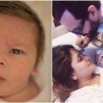 Kareena Kapoor Khan's Son Taimur Ali Khan's New Pic Sets Internet On Fire. He Is Indeed Beautiful