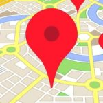 Google Maps Lists: Here Are Five Reasons To Use The Handy Feature