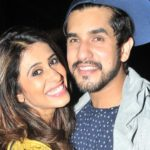 The complete story: How SuKish met and fell in love!