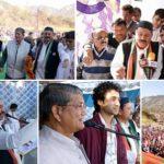 Uttarakhand Election 2017: Congress, BJP social media teams go on overdrive as poll day draws closer