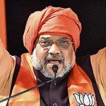 Delhi Assembly Election 2020: Amit Shah, Arvind Kejriwal slug it out on schools, Wi-Fi, CCTVs