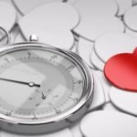 Valentine's Day special: Is India finally ready for speed dating… and changing concepts of young love?