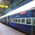 Mumbai: Five railway train stations to get redeveloped