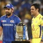IPL Title Rights: BCCI Likely To Ask Dream11 To Revisit Bids For 2021 and 2022