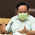 """Lockdown """"Bold"""", Up To 29 Lakh Cases, 78,000 Deaths Prevented: Minister"""