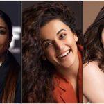 Tabu, Taapsee Pannu, Anushka Sharma Top McAfee's 'Most Dangerous Celebrity' List In India