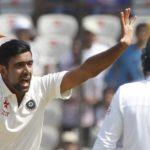 Ravichandran Ashwin Is The Don Bradman Of Bowling, Aussies Beware:?Steve Waugh