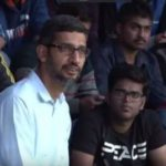 Google CEO Sundar Pichai at IIT-Kharagpur: Here are his top quotes