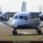 India Needs Smaller Passenger Planes. This Company's Interested