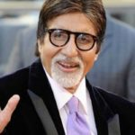 Want to Dine at Amitabh Bachchan's House? For USD120, You Can – NDTV Food