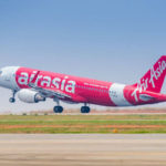 AirAsia India Starts Fresh Sale With Fares At Rs 1,099 – NDTV