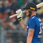IPL 2017 Auction, Live updates: Ben Stokes goes to RPSfor record Rs 14.5 crores