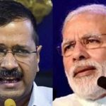 Kejriwal alleges PM Modi's 'attempts' to scuttle inquiry proves he took bribe from Sahara
